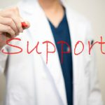 関節リウマチの初期症状や本当の怖さ。薬以外での対策や治療法はあるの?