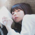 橋本奈々未の卒業になぜ乃木オタは悲しみを覚えるのか?
