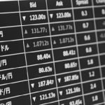 【FX講座】円高とは?分かりやすく解説してみます