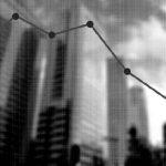 【株式投資】企業の吸収合併の種類(M&A)