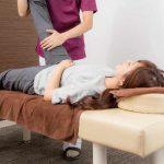 橋本奈々未の腰痛の原因を姿勢からガチで解明してみようw