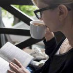 本を読むことのメリットは?文章力は関係ある?