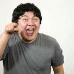 乃木オタをキモいと笑う人は素直に鼻の下伸ばいいのに。