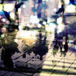 乃木坂46「インフルエンサー」の歌詞は依存に対する最高の皮肉