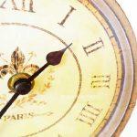 高級時計が欲しい30代、40代にオススメする王道外しの腕時計