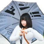 乃木坂46のベストソングファン投票に先立って予想しちゃう。