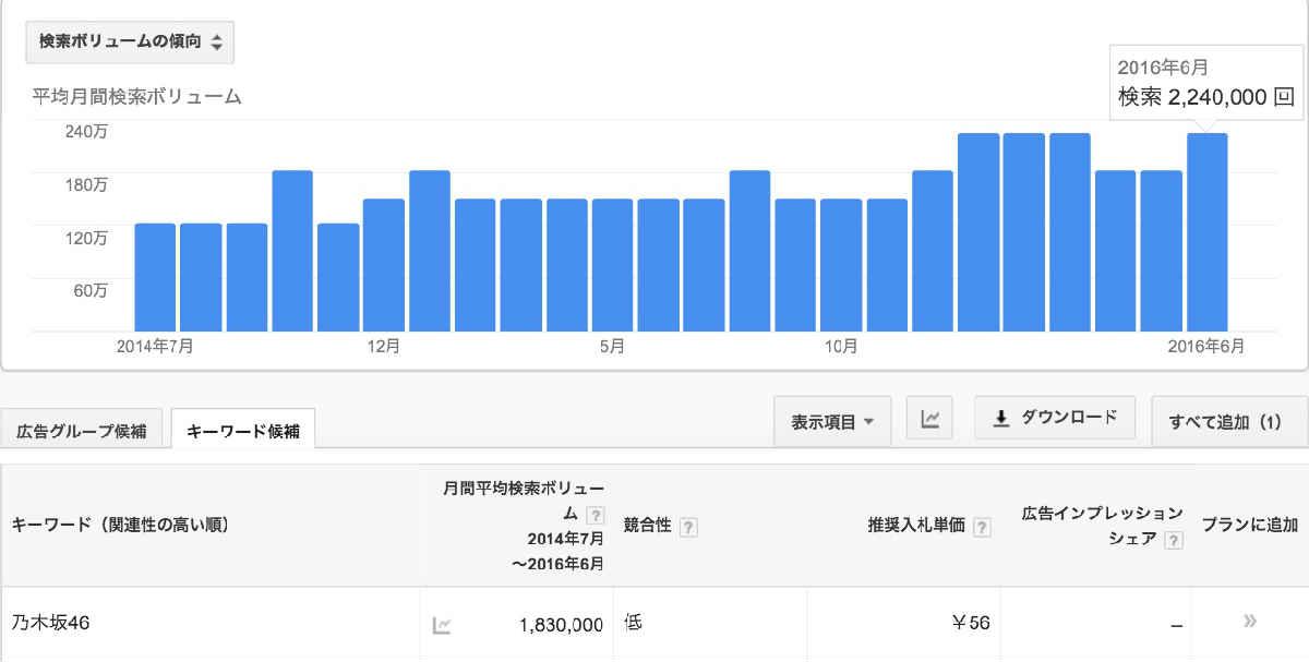 new_スクリーンショット_乃木