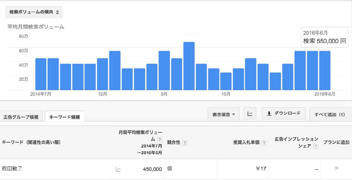 new_スクリーンショット_atsukomaeda