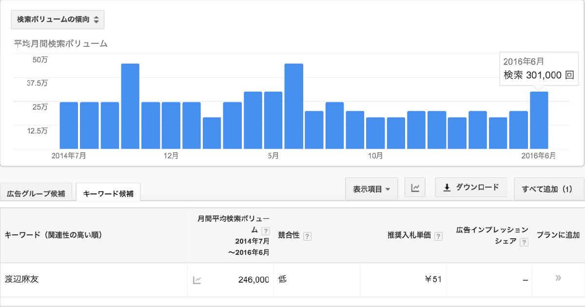 new_スクリーンショット_mayuwatanabe