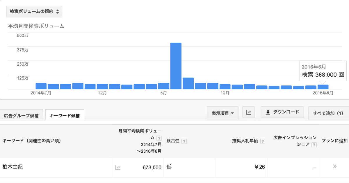 new_スクリーンショット_yukikashiwagi
