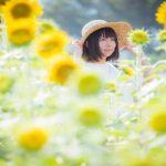 欅坂46は乃木坂46、AKB48を超えられるのか?運営方針の違いを分析してみる