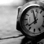社会人初ボーナスの使い道はいい腕時計でしょ!オススメ紹介します。