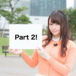 乃木坂46の歌詞がいいオススメ曲を全楽曲からランキングpart2