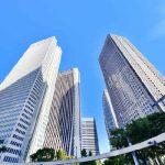 【株式投資】水平統合と垂直統合の違い