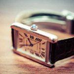 時計大好き歴10年の私が20代若者にオススメの腕時計を紹介!
