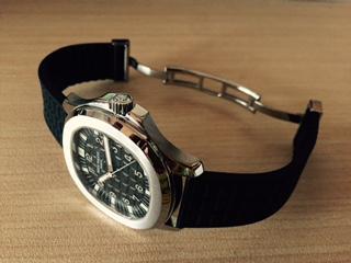 cheap for discount 46d76 9e220 高級時計が欲しい人に伝えたい!買って良いこと悪いこと | formy