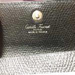 カミーユフォルネの財布(コインケース)の使用感をズバリ!