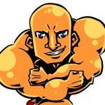 西武ライオンズにも投打の怪物級の化物選手が生まれてくれー!