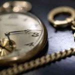 高級時計の究極の選び方!