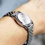 予算300万円で最高の高級時計をオススメしようじゃまいか!